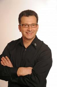 Thomas Nachtigall