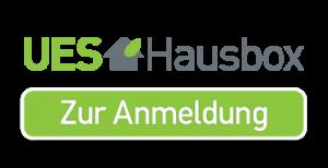 UEShausbox_Anmeldung01